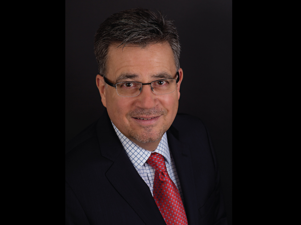 Jay Miele named Allnorth Americas Vice President of Operations